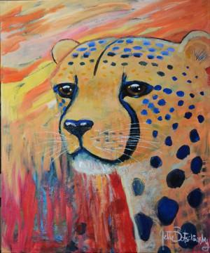 cheetah 2015 30x25cm 72 dpi